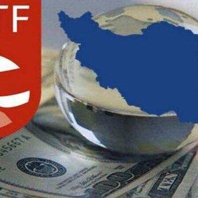 خدمات بانک های روسی و چینی به ایرانی ها