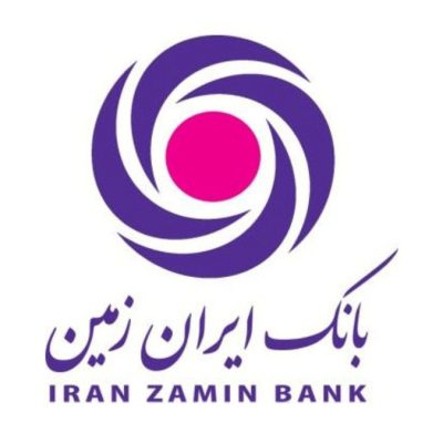 بانک ایران زمین ؛ معرفی بانک ایران زمین