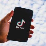 ابراز علاقه مایکروسافت برای خرید TikTok