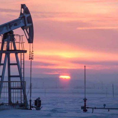 قطع وابستگی به اقتصاد نفتی
