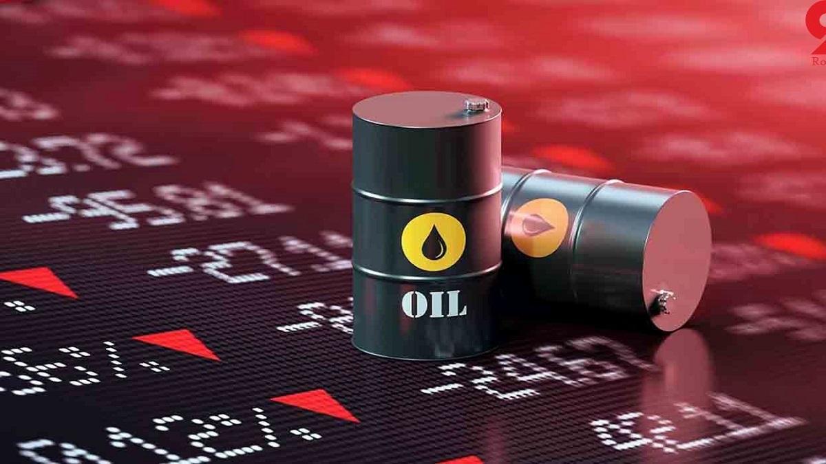 فروش سلف نفتی