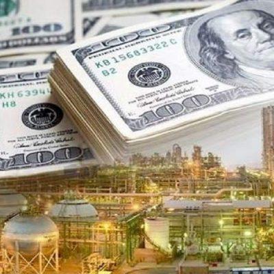بازگشت ارزهای صادراتی