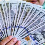 سرعت گشایش ارزهای صادراتی