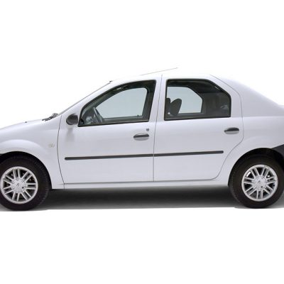 قیمت خودرو ۷ مهر