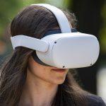 نکات مهمی که باید درباره هدست واقعیت مجازی Oculus Quest 2 بدانید