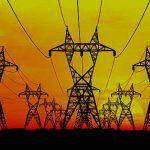 فروش اوراق سلف تولید برق
