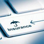 بیمه هوشمند