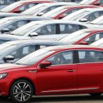 بازار خریدوفروش خودرو
