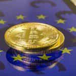 قوانین جدید ارز دیجیتال اروپا