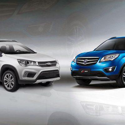 افزایش قیمت محصولات مدیران خودرو