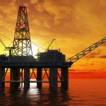 13 قرارداد نفتی