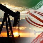 پیش فروش نفت