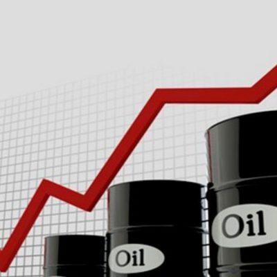 افزایش نفت اوپک