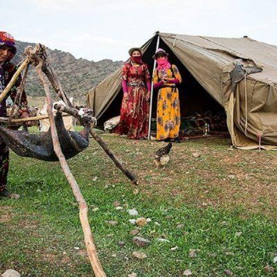 بیمه روستاییان