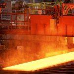 لغو دستورالعمل قیمتگذاری دستوری فولاد