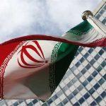 پایان رکود اقتصادی ایران از سال آینده