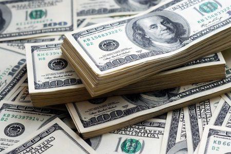 دلایل محبوبیت دلار