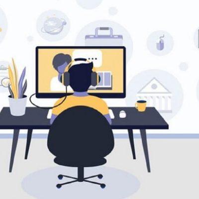 اینترنت نیم بها در آموزشگاه ها