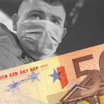 خطر ورشکستگی شرکتهای اروپایی