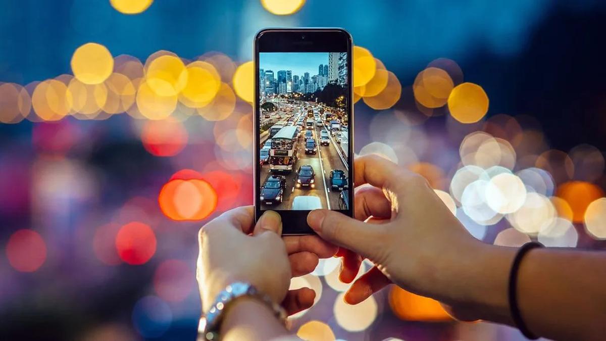 تولید تلفن همراه
