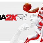 تبلیغات اجباری بازی NBA 2K21 داد گیمرها را درآورد