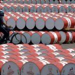 اوضاع بازار نفت