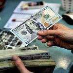 دلار ؛ محبوبترین و پرمبادله ترین ارز جهانی