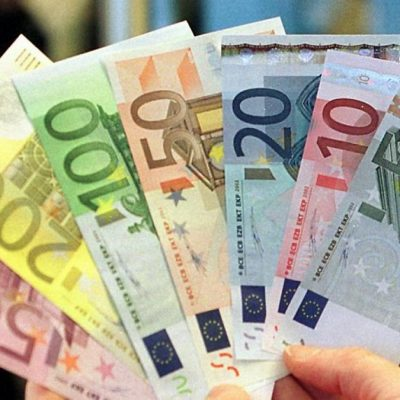 پرتراکنش ترین ارز جهان