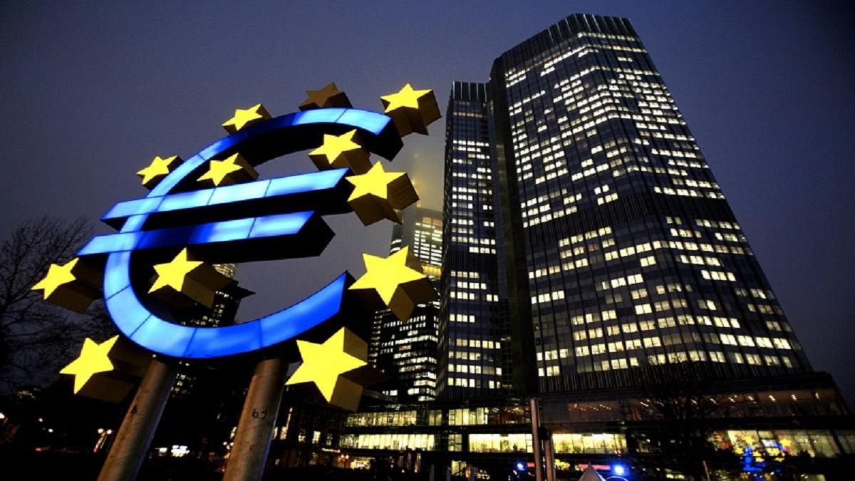 رکود 2رقمی اقتصاد منطقه یورو