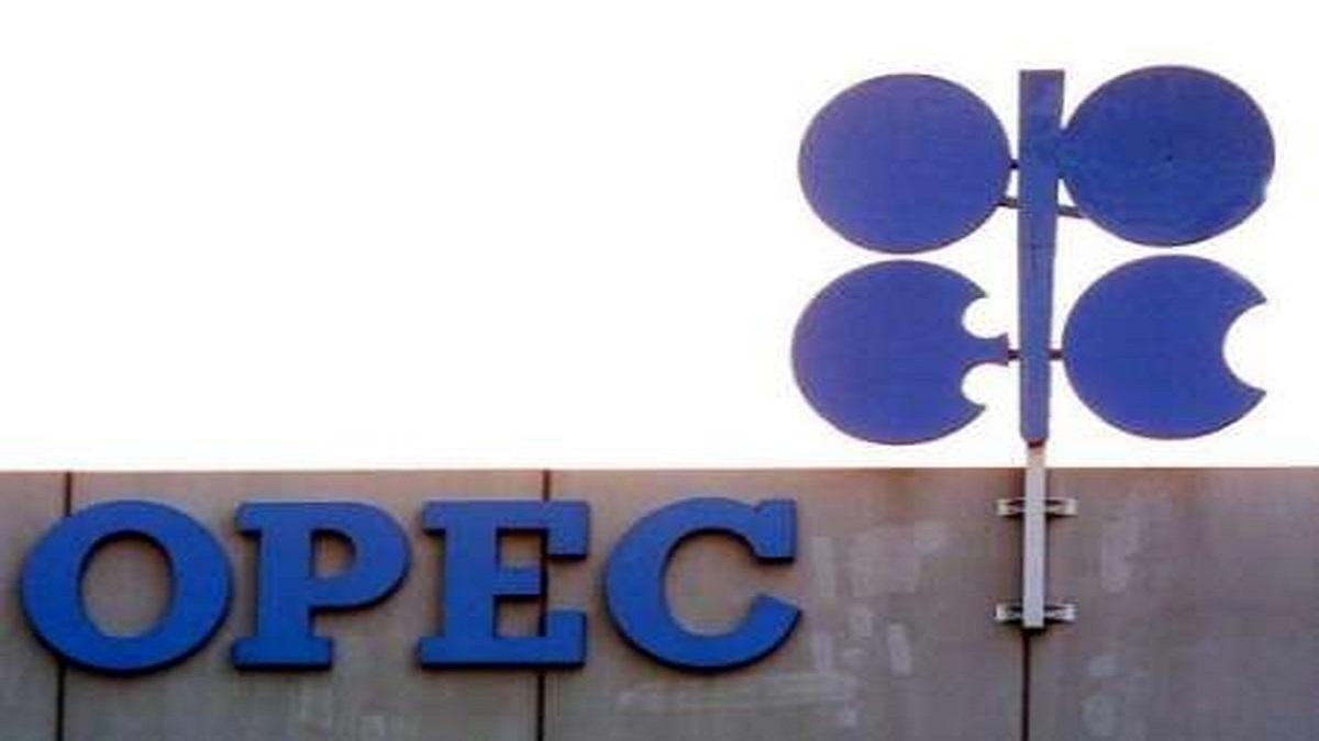 کاهش سرمایهگذاری در صنعت نفت