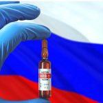 هند تولیدکننده واکسن کرونای روسیه