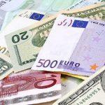 کاهش نرخ دلار در نهم آذر