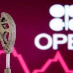 قرارداد کاهش تولید نفت