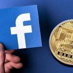 ارز دیجیتال لیبرا در ژانویه 2021 راهاندازی میشود