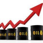 بهای نفت 0.38 درصد افزایش یافت