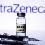 مورد هک قرار گرفتن شرکت داروسازی استرازنکا
