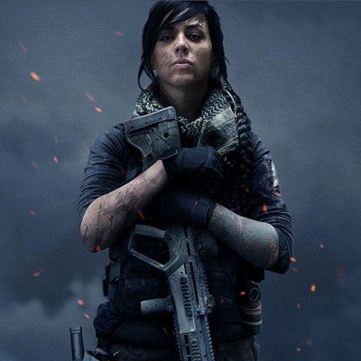 رکورد فوقالعاده بازی Call of Duty: Modern Warfare در زمینه فروش