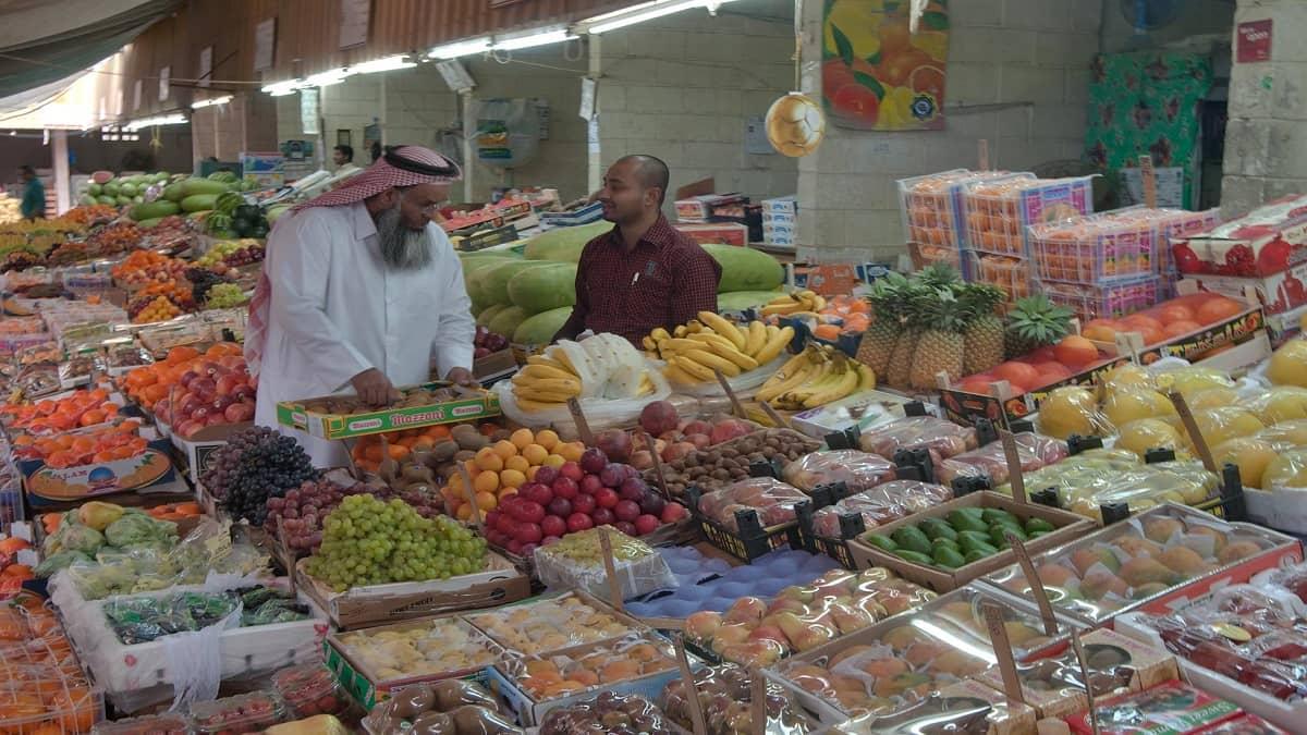 عراق شریک اصلی تجاری ایران به جای چین