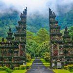 صنعت گردشگری آسیای شرقی