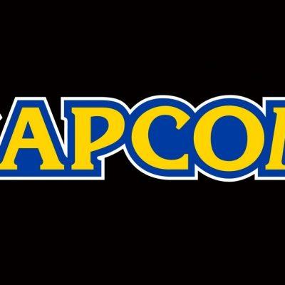 هک Capcom