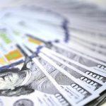 دلایل سقوط نرخ دلار
