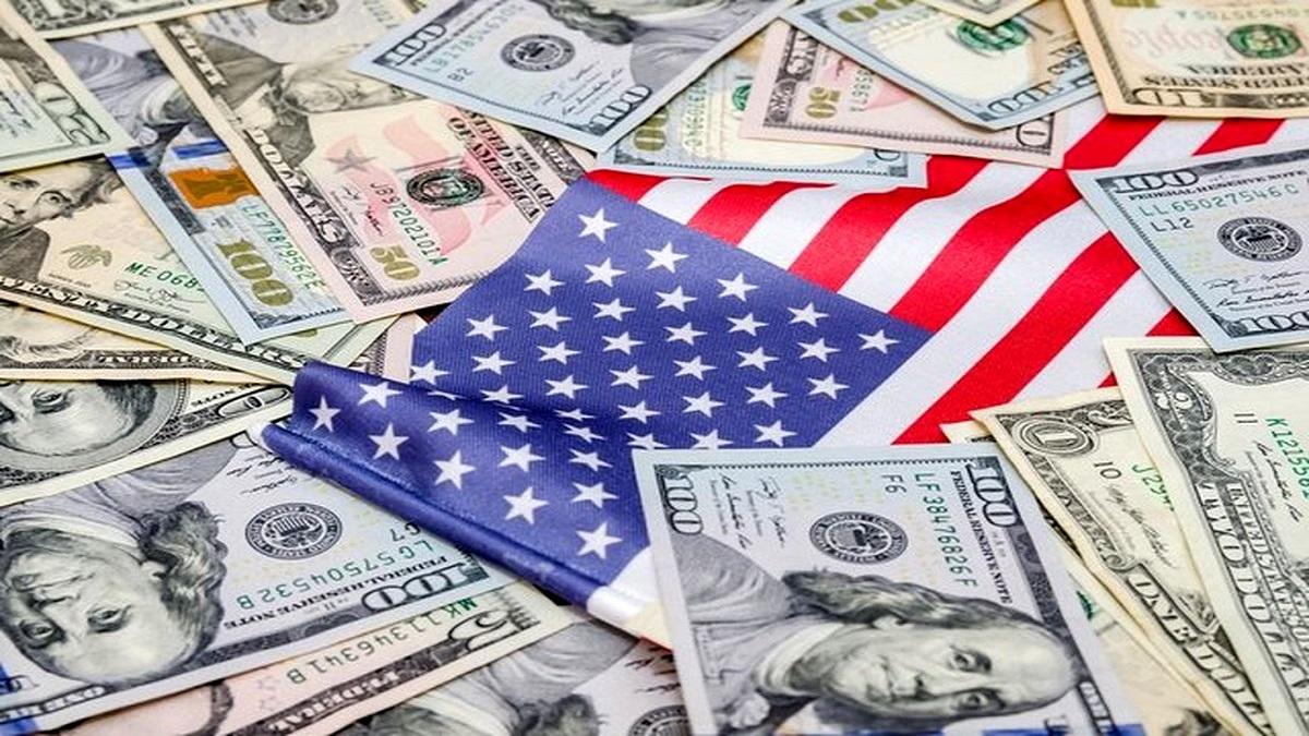 پیشتازی بایدن و قیمت دلار