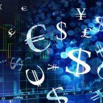 معایب بازار فارکس چیست؟