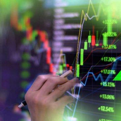 رشد بورس اوراق بهادار در اول هفته
