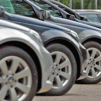 هدف طرح ساماندهی خودرو چیست؟