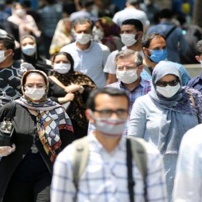 تاثیر انتخابات آمریکا بر اقتصاد ایران