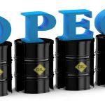 قیمت سبد نفتی اوپک به حدود 47 دلار رسید