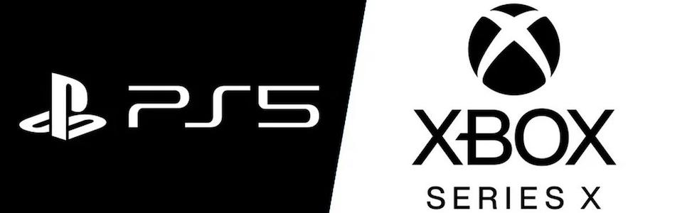 پلی استیشن 5 و ایکس باکس سری ایکس