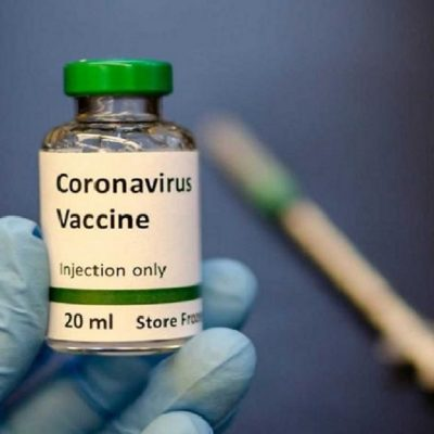 واکسن کرونای دانشگاه آکسفورد