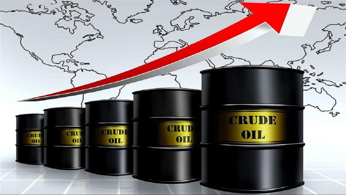 احتمال افزایش قیمت نفت در آینده